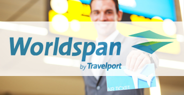Worldspan Travel