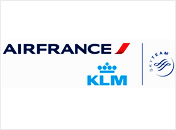 4 Airfrance KLM