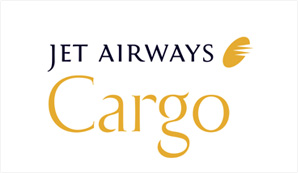 airways-cargo