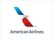 3 American Airlines