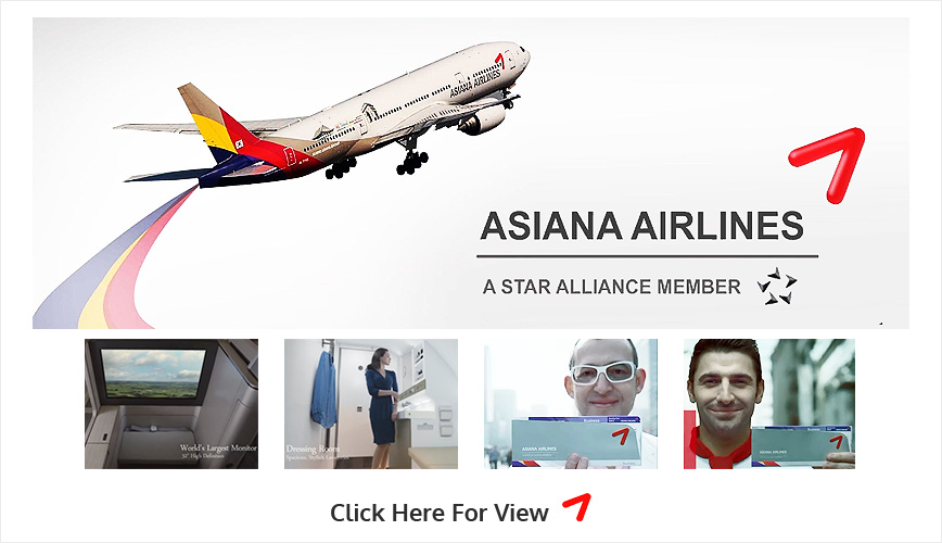 Criminal Search Results for Asiana K Ouk