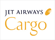 92 Jet Airways Cargo