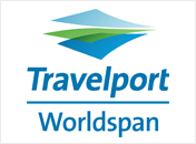 2 Travelport Worldspan